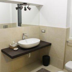 Отель B&B Paganini Генуя ванная фото 2