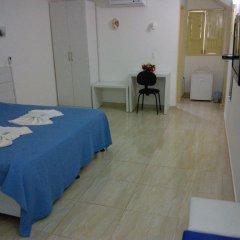 Отель Suítes Veneza комната для гостей