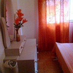 Отель Santa Isabel 2* Апартаменты с различными типами кроватей фото 7