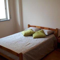 Отель Casas Baltazar комната для гостей фото 4
