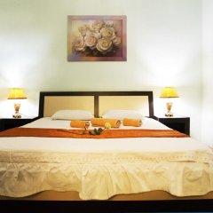 Гостиница Austrian Lviv Apartments Украина, Львов - отзывы, цены и фото номеров - забронировать гостиницу Austrian Lviv Apartments онлайн в номере фото 2