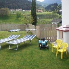 Отель Residence Rebgut Италия, Лана - отзывы, цены и фото номеров - забронировать отель Residence Rebgut онлайн фото 6