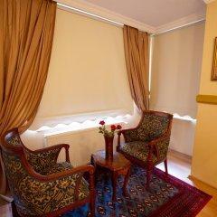 Aruna Hotel 4* Улучшенный номер с различными типами кроватей фото 4