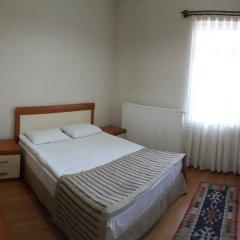 Yıldız - Ürgüp Стандартный номер с двуспальной кроватью фото 8