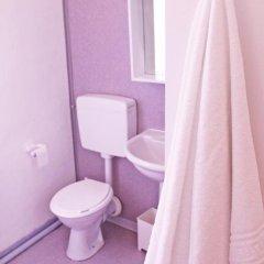 Отель Angelovenice B&B Италия, Венеция - отзывы, цены и фото номеров - забронировать отель Angelovenice B&B онлайн ванная фото 5