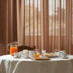 Отель B&B Villa Roma Италия, Пьяцца-Армерина - отзывы, цены и фото номеров - забронировать отель B&B Villa Roma онлайн питание фото 3