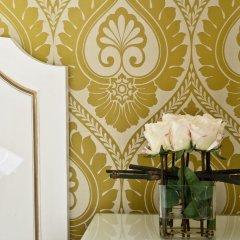 Hotel Mayfair Paris Полулюкс фото 5