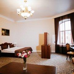 Гостиница Астраханская спа фото 2