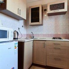 Гостиница Home Hotel Apartments on Livoberezhna Украина, Киев - отзывы, цены и фото номеров - забронировать гостиницу Home Hotel Apartments on Livoberezhna онлайн в номере фото 2