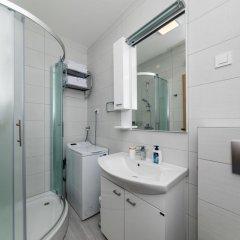 Апартаменты Apartments Miramar ванная фото 2