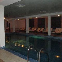 Апартаменты Green Life Ski & Spa Alexander Services Apartments Банско бассейн фото 3