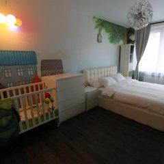 Гостиница Elite в Санкт-Петербурге отзывы, цены и фото номеров - забронировать гостиницу Elite онлайн Санкт-Петербург детские мероприятия фото 2