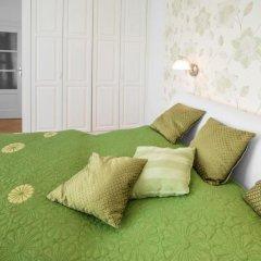 Отель Astra 1 Прага комната для гостей фото 4