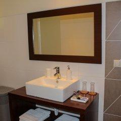Отель Solar do Carvalho ванная