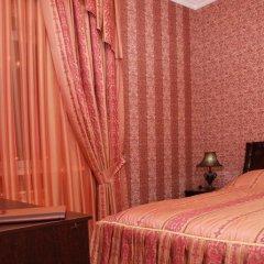 Мини-Отель Варадеро удобства в номере