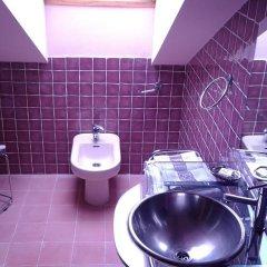 Отель Mazuga Rural Barro Испания, Льянес - отзывы, цены и фото номеров - забронировать отель Mazuga Rural Barro онлайн ванная фото 2