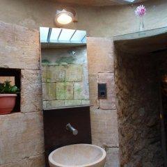 Отель Can Seuba ванная фото 2