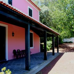 Отель A Casa Do Canto Понта-Делгада фото 2