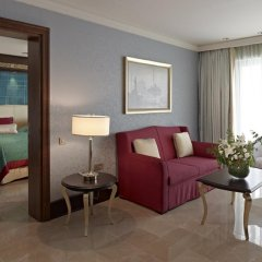 Отель Rixos Premium Bodrum - All Inclusive 5* Люкс фото 2