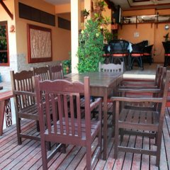 Отель Asia Resort Koh Tao Таиланд, Остров Тау - отзывы, цены и фото номеров - забронировать отель Asia Resort Koh Tao онлайн питание