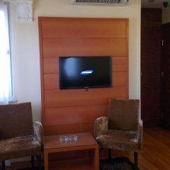 Hotel Nayla 2* Стандартный номер с различными типами кроватей фото 3