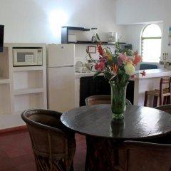 Отель Suites Plaza Del Rio 3* Студия фото 3