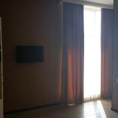 Eridana Hotel Номер Делюкс фото 15