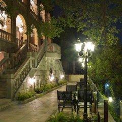 Отель Miryam Hotel Китай, Сямынь - отзывы, цены и фото номеров - забронировать отель Miryam Hotel онлайн фото 5