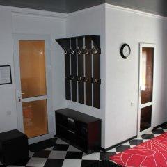 Гостиница Guest House Valery Стандартный номер с различными типами кроватей