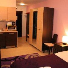 Valentina Heights Hotel 3* Стандартный номер фото 17
