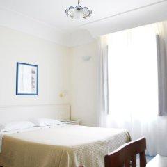 Отель A Casa Dei Nonni Стандартный номер фото 4