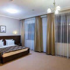 Гостиница Best Western Plus Atakent Park 3* Стандартный номер фото 4