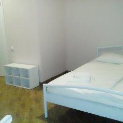 Holiday Hostel Номер Эконом разные типы кроватей фото 4