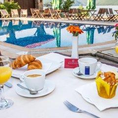 Отель Family Hotel St. Konstantin Болгария, Ардино - отзывы, цены и фото номеров - забронировать отель Family Hotel St. Konstantin онлайн в номере