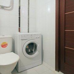 Гостиница Flatio на Нахимовском Проспекте ванная фото 2