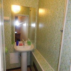 Dvorik Mini-Hotel Номер категории Эконом с различными типами кроватей фото 36