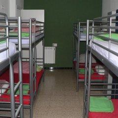 Hostel Figueres детские мероприятия фото 2