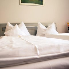 Hotel Astoria комната для гостей фото 4