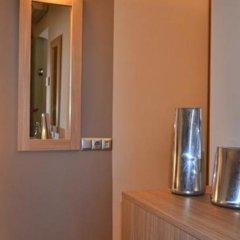 Отель Luxury Aroma Villa в номере фото 2