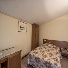 Отель Albergo La Foresteria Синалунга комната для гостей фото 3