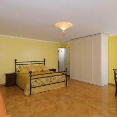 Отель Riva De Biasio комната для гостей фото 3