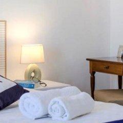 Отель Paradiso Resort в номере фото 2