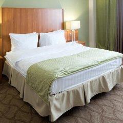 Гостиница Думан комната для гостей фото 2