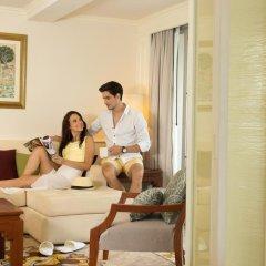 Отель Royal Wing Suites & Spa Таиланд, Паттайя - 3 отзыва об отеле, цены и фото номеров - забронировать отель Royal Wing Suites & Spa онлайн спа