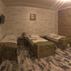 Отель Art Guest House Стандартный номер с разными типами кроватей фото 7