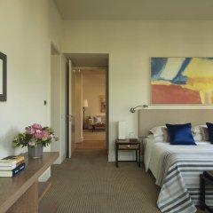 Отель Rocco Forte Villa Kennedy комната для гостей фото 5