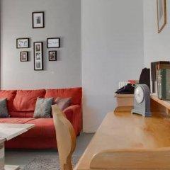Апартаменты Franz Kafka Apartment интерьер отеля фото 2