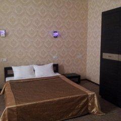 Гостиница Ной 4* Полулюкс с различными типами кроватей фото 13