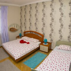 Гостиница Rooms Na Tulskoy детские мероприятия фото 2