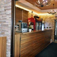 Гостиница Романо Хаус интерьер отеля фото 2
